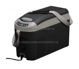 Koelbox Indel B Compressor 15 Liter