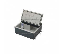 Koelbox Indel B Compressor 25 Liter