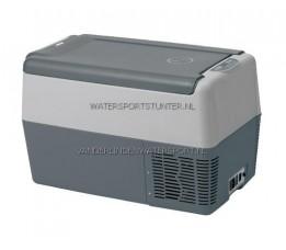 Koelbox Indel B Compressor 30 Liter