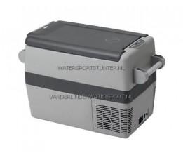 Koelbox Indel B Compressor 40 Liter