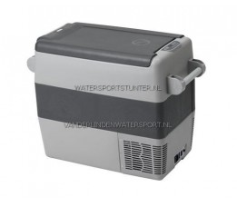 Koelbox Indel B Compressor 50 Liter
