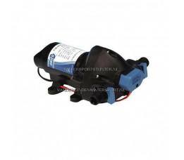 Jabsco Drinkwaterpomp Par-Max1.9 24 Volt 7,2 Liter / 31295-0094