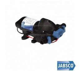 Jabsco Drinkwaterpomp ParMax 2.9 (25psi) 12 Volt 11 Liter