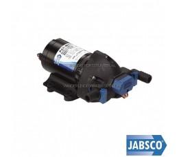 Jabsco Drinkwaterpomp ParMax 2.9 (25psi) 24 Volt 11 Liter