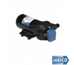 Jabsco Drinkwaterpomp ParMax 4 - 12 Volt 14 Liter