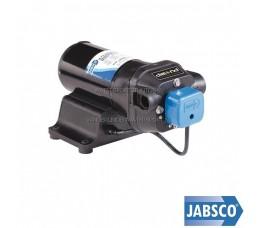 Jabsco Drinkwaterpomp V-Flo 12 Volt 19 Liter