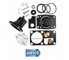 Jabsco Servicekit 29045-3000 (BJ 2007)