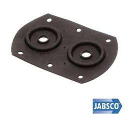 Jabsco Membraan 44017-1000