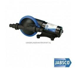 Jabsco Douchepomp 24 Volt 50880-1100