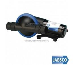 Vuilwaterpomp Jabsco 12 Volt 50890-1000