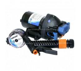 Jabsco Dekwaspomp Par-Max4 24 Volt 15 Liter / 32605-0394