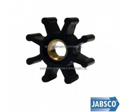 Jabsco Impeller 14750-0003