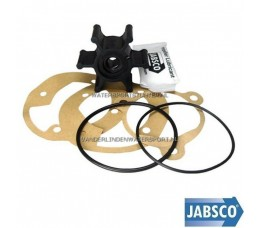 Jabsco Impellerkit 6303-0003-P