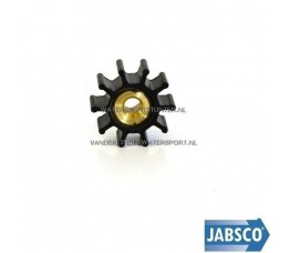 Jabsco Impeller 9200-0021B