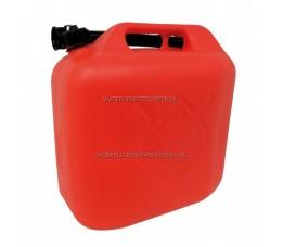Jerrycan Brandstof 20 Liter