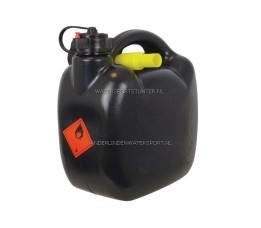 Jerrycan Brandstof 5 Liter