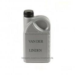 ATF II-D Olie 1 Liter