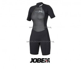 Jobe Ladies Shorty Essence - XL