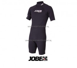 Jobe Men Progress SH 2.0 - XXL