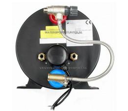Johnson Thermostaat Watermixer