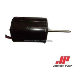 Johnson Motor 12 Volt / 2 Modellen