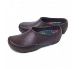 Bootschoen Jolly Fashion 37