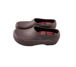 Bootschoen Jolly Fashion 40