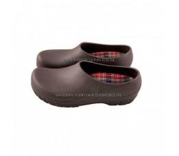 Bootschoen Jolly Fashion 42