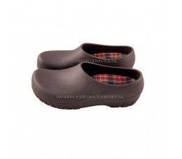 Bootschoen Jolly Fashion 44