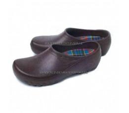 Bootschoen Jolly Fashion 39