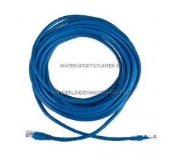 Victron RJ45 UTP Kabel 10 Meter
