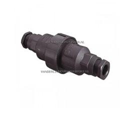 Kabelverbinder Waterdicht IP68