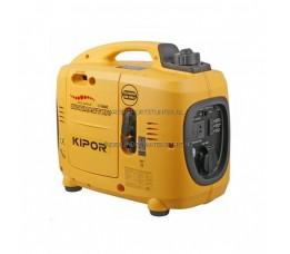 Kipor Aggregaat IG-1000