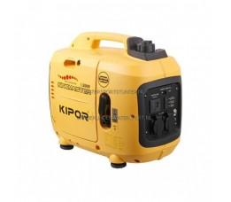 Kipor Aggregaat IG-2000