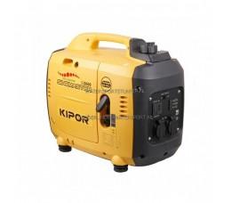 Kipor Aggregaat IG-2600
