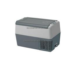 Indel B Koelbox Compressor 30 Liter