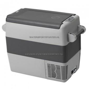 Indel B Koelbox Compressor 50 Liter