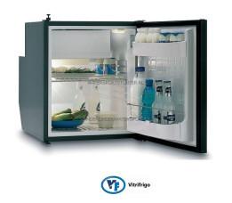 Vitrifrigo Sea Classic C62i / Afhalen