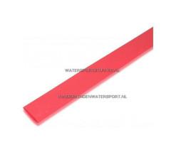 Krimpkous Rood 19,1 - 9,55 mm