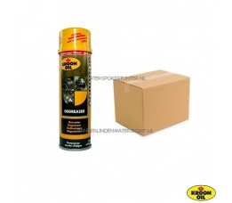 Kroon Oil Degreaser / Ontvetter ** Doos 4x 300 ml