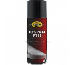 Kroon Oil Tefspray 400 ml