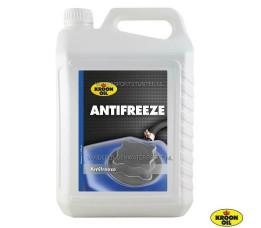 Kroon Oil Antivries Concentraat 5 Liter