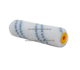 Antifoulingroller 10 cm - 8 mm