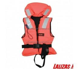 Lalizas Reddingsvest S 100N