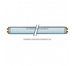 TL-Buis 220 Volt 13 Watt