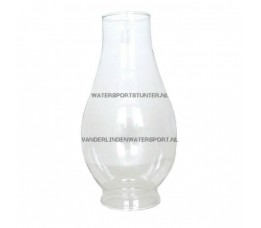 Peerglas 76 x 200 mm