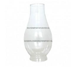 Peerglas 52 x 170 mm