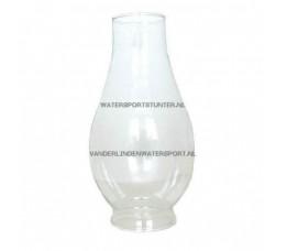 Peerglas 52 x 250 mm