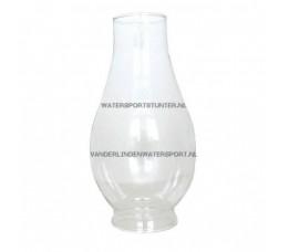 Peerglas 38 x 205 mm