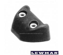 Lewmar Track Stop 2 - 29172020
